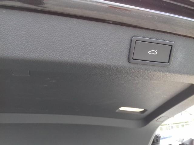 Škoda Superb 2,0TDI L&K 4x4 140kW