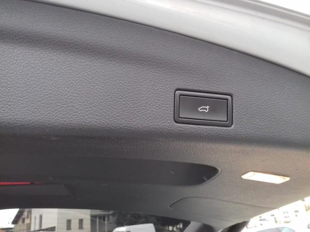 Volkswagen Sharan 2,0TDI 135kW 4x4 DSG